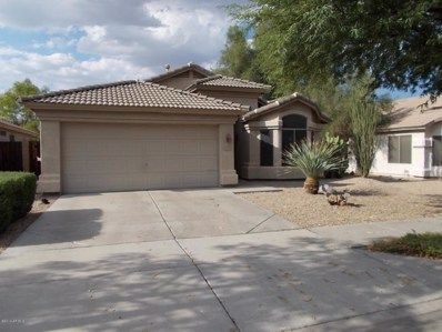 3042 E Captain Dreyfus Avenue, Phoenix, AZ 85032 - MLS#: 5819286