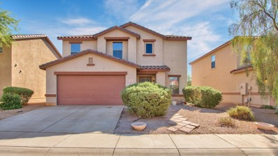 2941 S Mandy Circle, Mesa, AZ 85212 - MLS#: 5819297