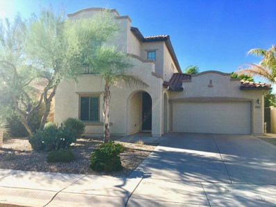 5226 W El Cortez Trail, Phoenix, AZ 85083 - MLS#: 5819301