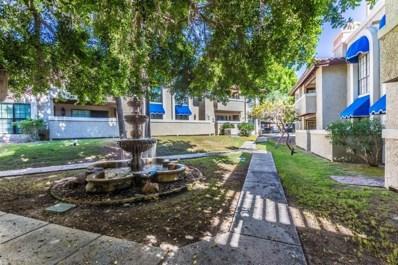 7557 N Dreamy Draw Drive Unit 267, Phoenix, AZ 85020 - MLS#: 5819303