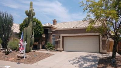 16621 S 14th Street, Phoenix, AZ 85048 - MLS#: 5819305