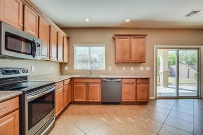1087 W Empress Tree Avenue, San Tan Valley, AZ 85140 - MLS#: 5819316
