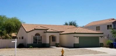 2825 N 86TH Drive, Phoenix, AZ 85037 - MLS#: 5819327