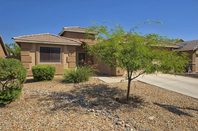 16440 W Cottonwood Street, Surprise, AZ 85388 - MLS#: 5819336