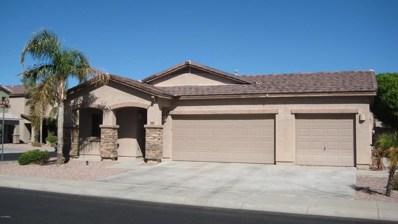 15523 N 170TH Lane, Surprise, AZ 85388 - MLS#: 5819341