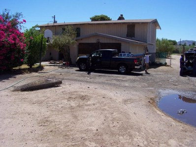 715 W Sunland Avenue, Phoenix, AZ 85041 - MLS#: 5819342