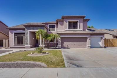 8618 W Salter Drive, Peoria, AZ 85382 - MLS#: 5819355
