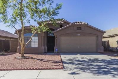 11421 W Overlin Drive, Avondale, AZ 85323 - MLS#: 5819358