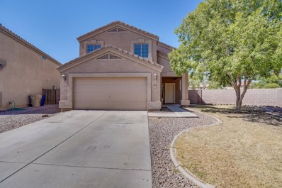 33132 N Windmill Run, Queen Creek, AZ 85142 - MLS#: 5819361