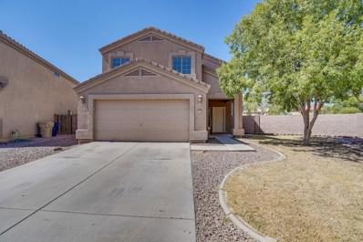 33132 N Windmill Run, Queen Creek, AZ 85142 - #: 5819361