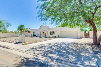 2915 E Nisbet Road, Phoenix, AZ 85032 - MLS#: 5819364