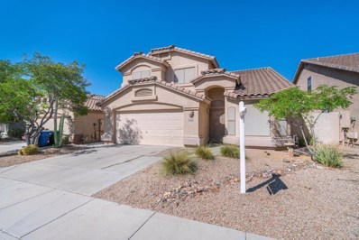 20918 N 36TH Place, Phoenix, AZ 85050 - MLS#: 5819368