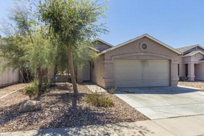 3143 W Foothill Drive, Phoenix, AZ 85027 - MLS#: 5819373