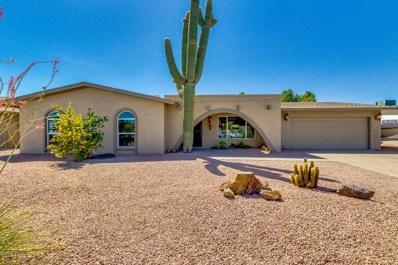 1835 E Oxford Drive, Tempe, AZ 85283 - MLS#: 5819388
