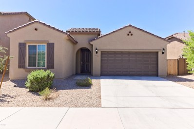 17735 W Sherman Street, Goodyear, AZ 85338 - MLS#: 5819392