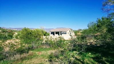 44522 N 16th Street, New River, AZ 85087 - MLS#: 5819396