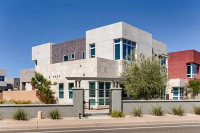9001 E San Victor Drive Unit 1004, Scottsdale, AZ 85258 - MLS#: 5819397