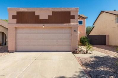 3628 W Harrison Street, Chandler, AZ 85226 - MLS#: 5819401