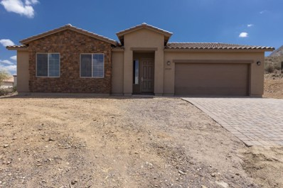 44510 N 16th Street, New River, AZ 85087 - MLS#: 5819406