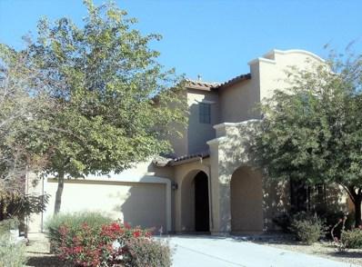 5526 W Molly Lane, Phoenix, AZ 85083 - MLS#: 5819412