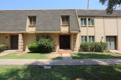 8427 E Chaparral Road, Scottsdale, AZ 85250 - MLS#: 5819413