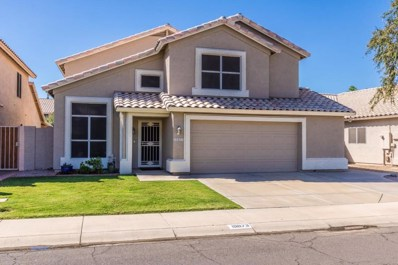 15873 N 11TH Avenue, Phoenix, AZ 85023 - MLS#: 5819416