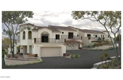 1502 E Dunlap Avenue Unit 6, Phoenix, AZ 85020 - MLS#: 5819419