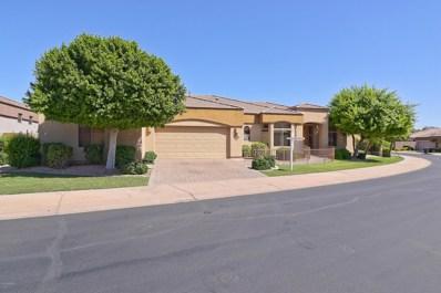 8684 E Tuckey Lane, Scottsdale, AZ 85250 - MLS#: 5819420