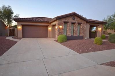 1816 E South Mountain Avenue, Phoenix, AZ 85042 - MLS#: 5819425