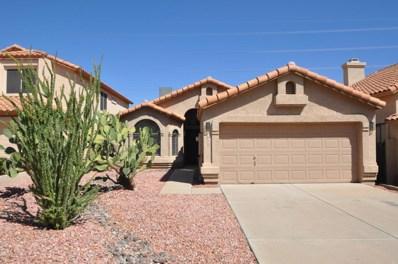 1622 E Villa Theresa Drive, Phoenix, AZ 85022 - #: 5819436