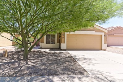 33313 N Windmill Run --, Queen Creek, AZ 85142 - MLS#: 5819443