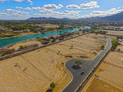 7349 S Twilight Court, Queen Creek, AZ 85142 - MLS#: 5819444