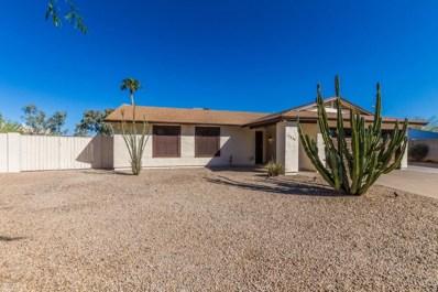 17630 N 33RD Place, Phoenix, AZ 85032 - MLS#: 5819447