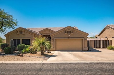 33032 N 48TH Place, Cave Creek, AZ 85331 - MLS#: 5819450