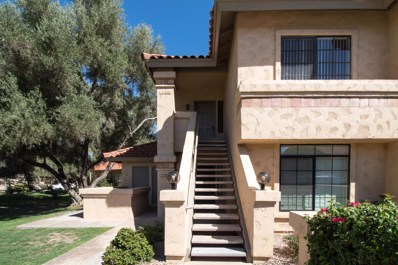 9711 E Mountain View Road Unit 2500, Scottsdale, AZ 85258 - MLS#: 5819457