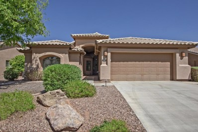 16118 W Vale Drive, Goodyear, AZ 85395 - MLS#: 5819458