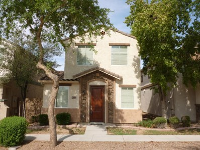1634 S Wildrose --, Mesa, AZ 85209 - MLS#: 5819459