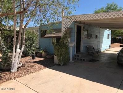 111 S 90TH Place, Mesa, AZ 85208 - #: 5819464