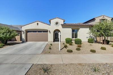20534 S 196TH Place, Queen Creek, AZ 85142 - MLS#: 5819466