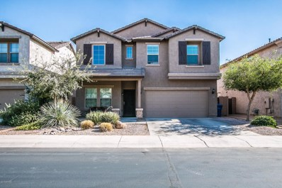11053 E Stearn Avenue, Mesa, AZ 85212 - MLS#: 5819467