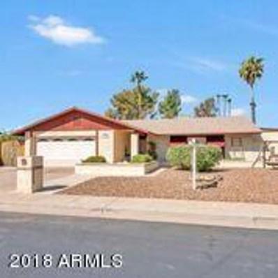 3050 S Rogers --, Mesa, AZ 85202 - MLS#: 5819469