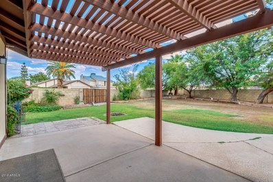 1832 S Cholla --, Mesa, AZ 85202 - MLS#: 5819470