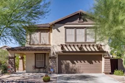 1846 E 39TH Avenue, Apache Junction, AZ 85119 - #: 5819471