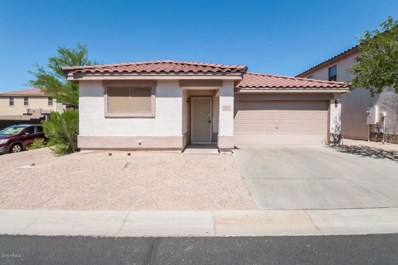 3275 S Bowman Road, Apache Junction, AZ 85119 - MLS#: 5819472