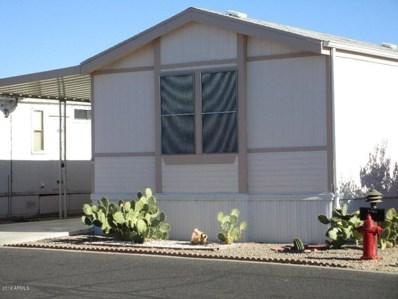 17200 W Bell Road Unit 1703, Surprise, AZ 85374 - MLS#: 5819473