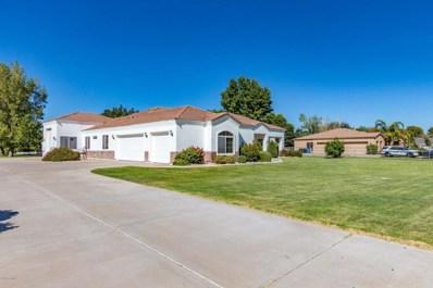 17430 E Desert Lane, Gilbert, AZ 85234 - MLS#: 5819476