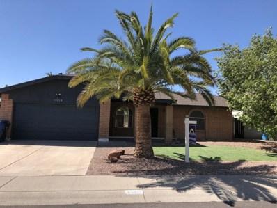 18212 N 1st Avenue, Phoenix, AZ 85023 - #: 5819479