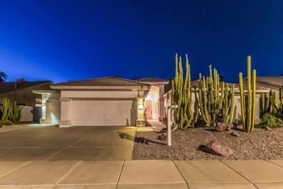 6032 E Kelton Lane, Scottsdale, AZ 85254 - MLS#: 5819481