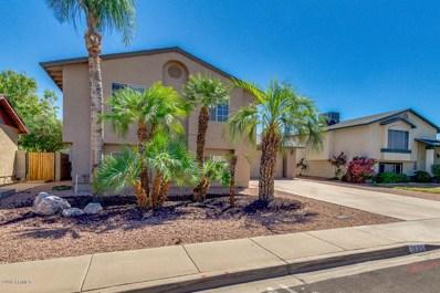 1435 E Fremont Road, Phoenix, AZ 85042 - MLS#: 5819486