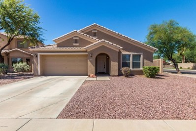 3922 S Tower Avenue, Chandler, AZ 85286 - MLS#: 5819487